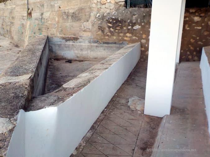 lavadero-adsubia
