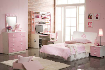 relaxing bedroom paint color schemes pink shades
