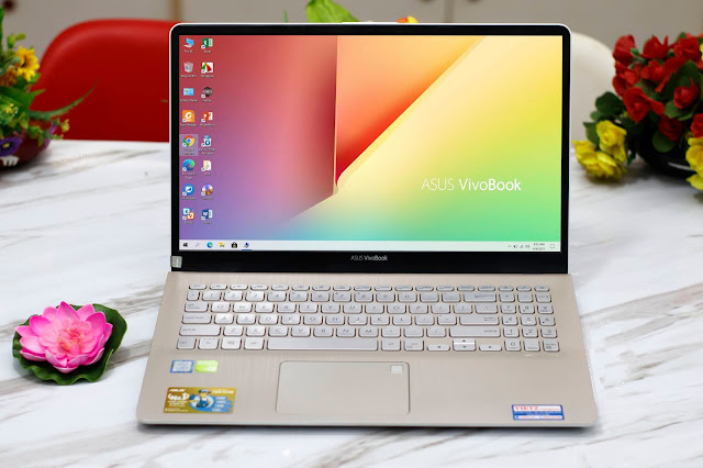 Asus S15 S530