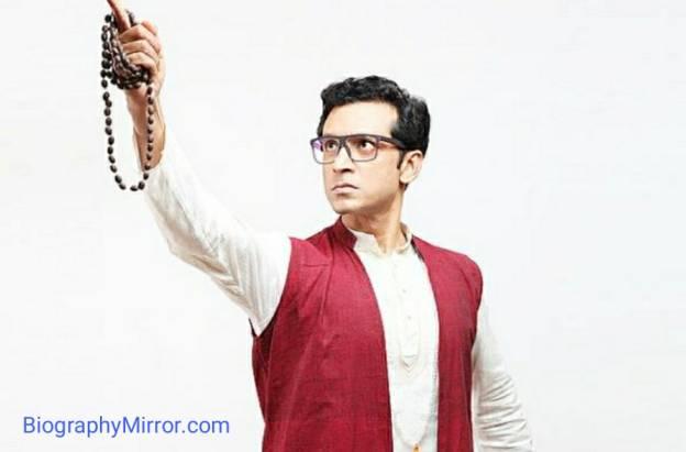 Tota Roy Chowdhury