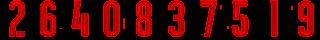 18 2Bdark 2Bred Kit Numbers Puma 2017