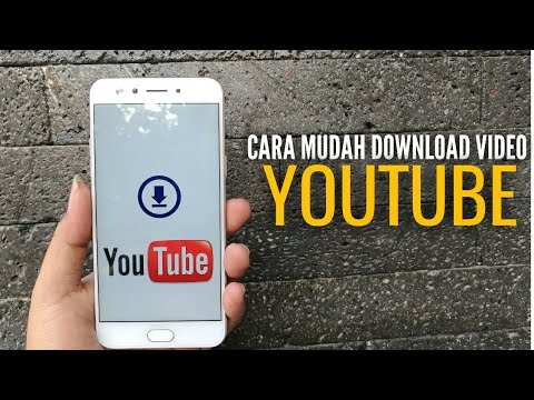 cara download video youtube lewat hp opera mini