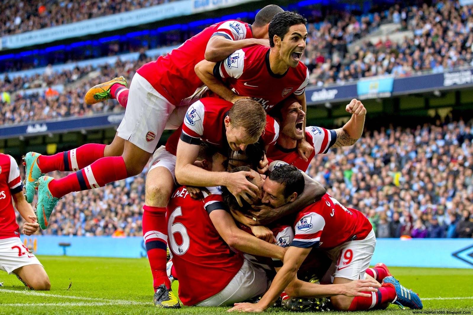Arsenal FC - Galvanised (Part 2) 2013/14 - YouTube |Arsenal Gunners 2013