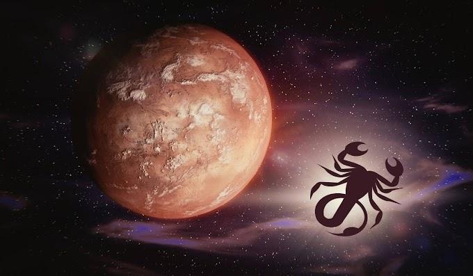 Прогноз астролога на декабрь: что нужно сделать, чтобы стать победителем в непростое время