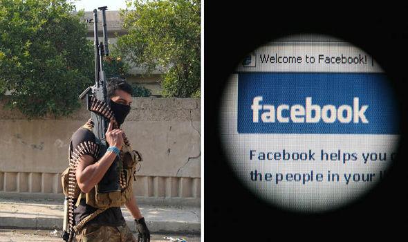 "Facebook and ""Haram Culture"""