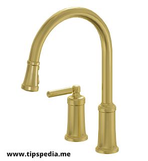 kallista-quincy-faucet