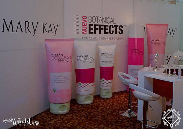 Botanical-Effects-cuidado-piel-Mary-Kay