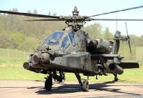 Ah+64E+Apache