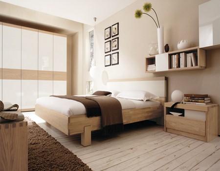 warna cat buat kamar tidur utama 3
