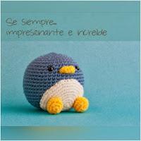 http://amigurumislandia.blogspot.com.ar/2019/10/amigurumi-pinguino-sebastian-mis-pequicosas.html