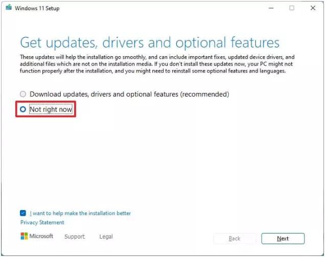 Cara Upgrade Windows 10 ke Windows 11-2
