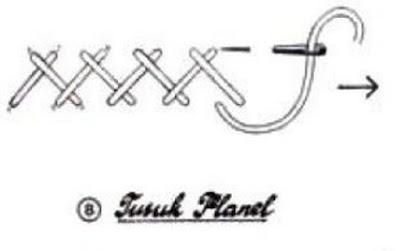 tusuk-flanel