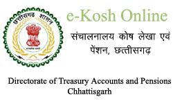 eKosh Online