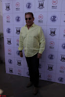 Amitabh Bachchan Launches Ramesh Sippy Academy Of Cinema and Entertainment   March 2017 073.JPG