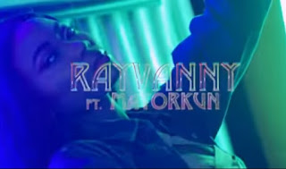 DOWNLOAD VIDEO | Rayvanny Ft  Mayorkun - Gimi Dat mp3