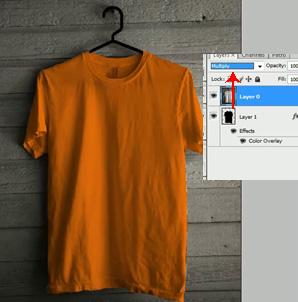cara-desain-baju