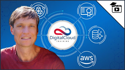Top 5 AWS Certified Cloud Practitioner Certification (CLF-C01) Courses and Practice for Beginners and Experienced Developers