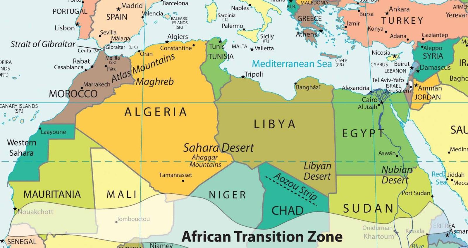 heritage taxable maroc