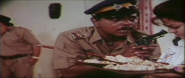 Hum Hain Kamaal Ke 1993 Full Movie Free Download And Watch Online In HD brrip bluray dvdrip 300mb 700mb 1gb
