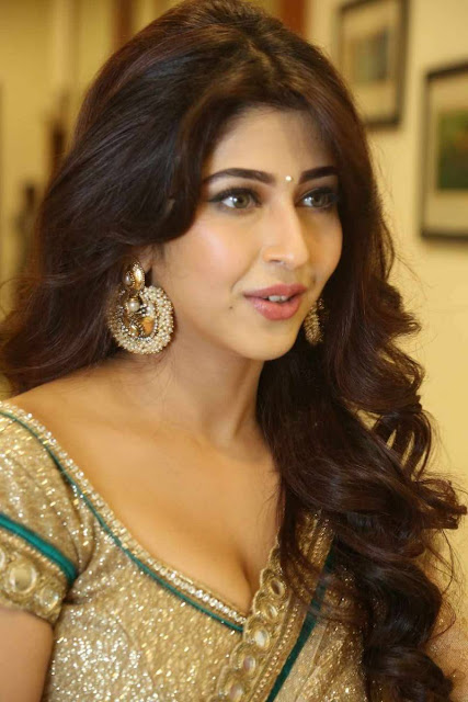 indian girls actress latest collection images, indian girls actress images, images for indian girls actress, bollywood actress photos, 100+ girls actress images, beautiful indian actress wallpapers, best actress photos images, bollywood actress premium pictures, actress premium pictures, actress hd wallpapers, indian actress photos