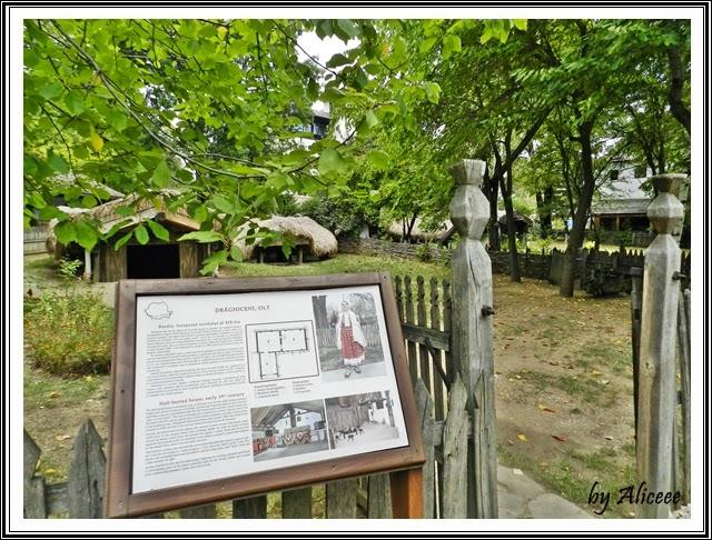 muzeul-satului-bucuresti-casa-subterana