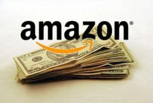 Guadagni in crescita per Amazon | Quale futuro ci attende?