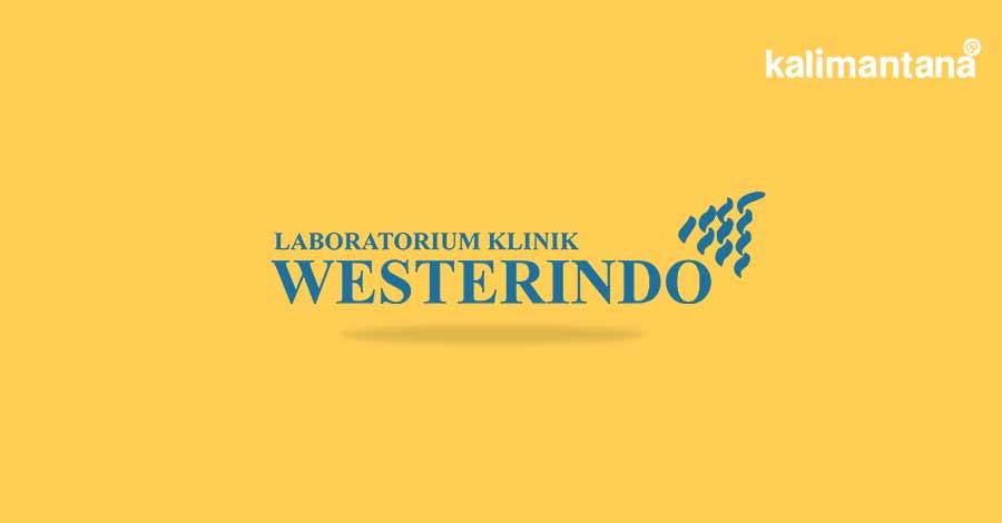 Laboratorium Klinik Westerindo