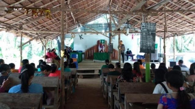 Penertiban Rumah Pendeta di Aceh Singkil Makin Memanas