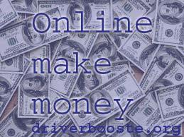 ऑनलाइन पैसे कमाने के 10 आसान तरीके