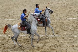 atlar, binicilik tarihçesi, binicilik terimleri, cirit oyunu, hipodromlar, at yarışları, at yarışı, veliefendi, gazi koşusu, biniclik sporu, ilk türk binicileri, türk binicilik tarihi, biniclik federasyonu,