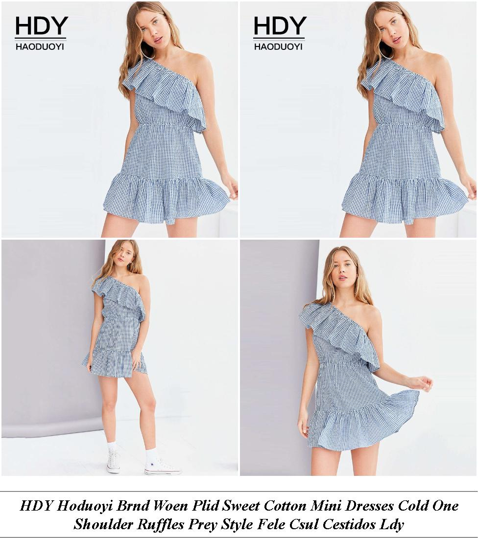 Lack Dress Spring - Shopping Wesites Online India - Womens Suit Stores Near Me