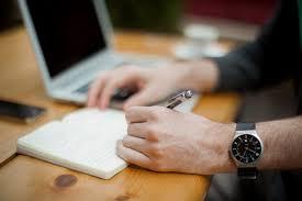 konsekwencje dla dłużnika wpisanego w rejestr dłużników