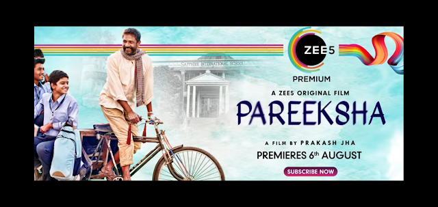 Pareeksha movie download HD 720 (zee5  ) free download Here free HD quality