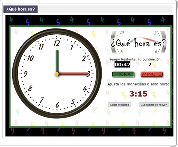 http://mrnussbaum.com/que-hora-es/