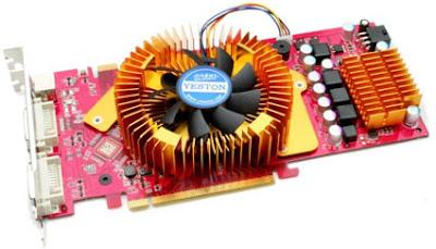 ダウンロードNvidia GeForce 8800 GS最新ドライバー