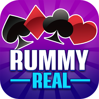 Real Rummy