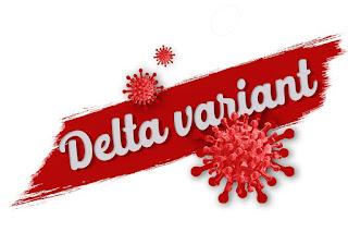 https://www.who.int/emergencies/diseases/novel-coronavirus-2019/media-resources/science-in-5/episode-45---delta-variant?gclid=CjwKCAjwr56IBhAvEiwA1fuqGhFlarfvHxC0QTooFIC7aocua-rQobNdEtAdMoVsjaQLF7y1fIljnxoCb2oQAvD_BwE