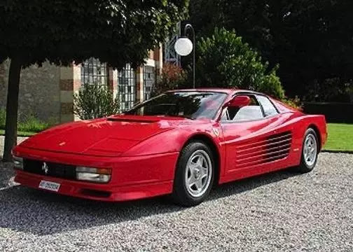 what-is-your-most-favorite-ferrari-of-all-time