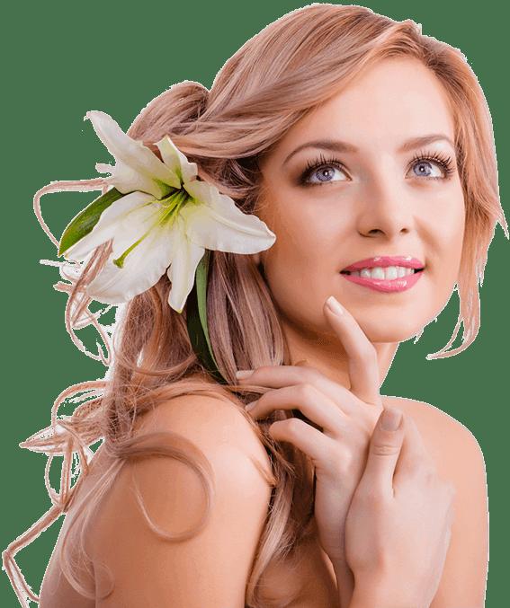 चेहरे साफ चेहरा (chehre) पर आएगा प्राकृतिक निखार - Natural glow skin Do this