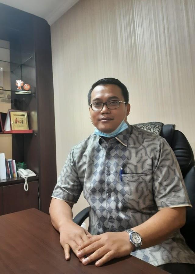 Komisi I DPRD Jabar Akan Gelar Uji Kapatutan dan Kelayakan Bagi 21 Calon Komisioner KPID Jabar