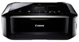 Canon Pixma MG5360 Driver Download