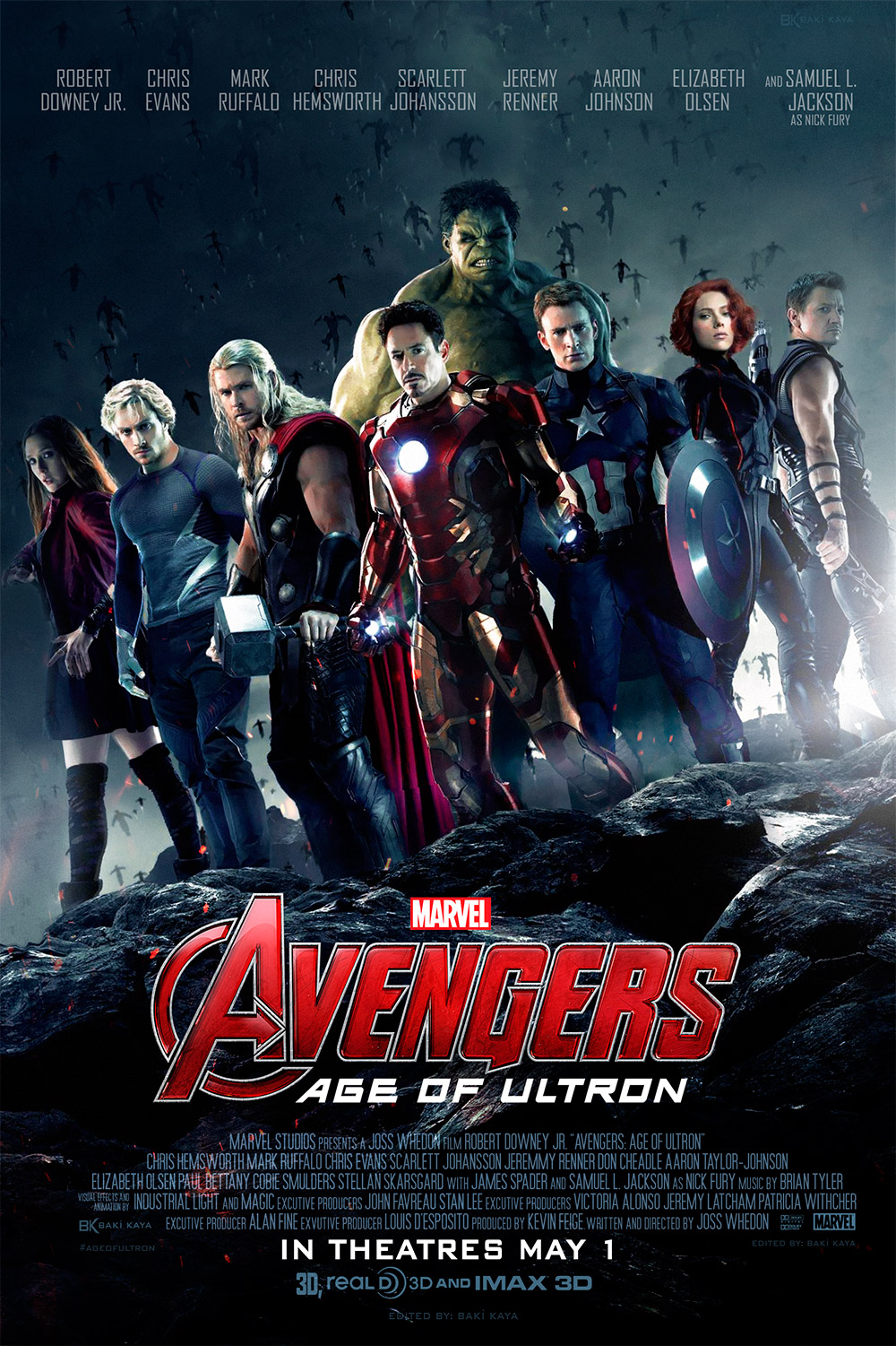 hd movie free download: avengers: age of ultron (2015) full hd movie