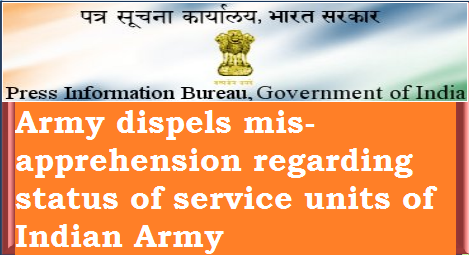 army-dispels-mis-apprehension-regarding-paramnews