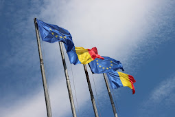 Romania Kicks Out Russian Legation Official