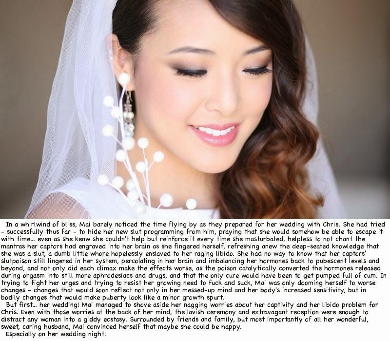 Lindsey Mail Order Bride 18