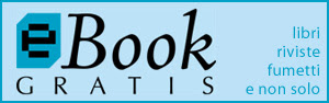 eBookGratis.net, il sito dove leggere gratis