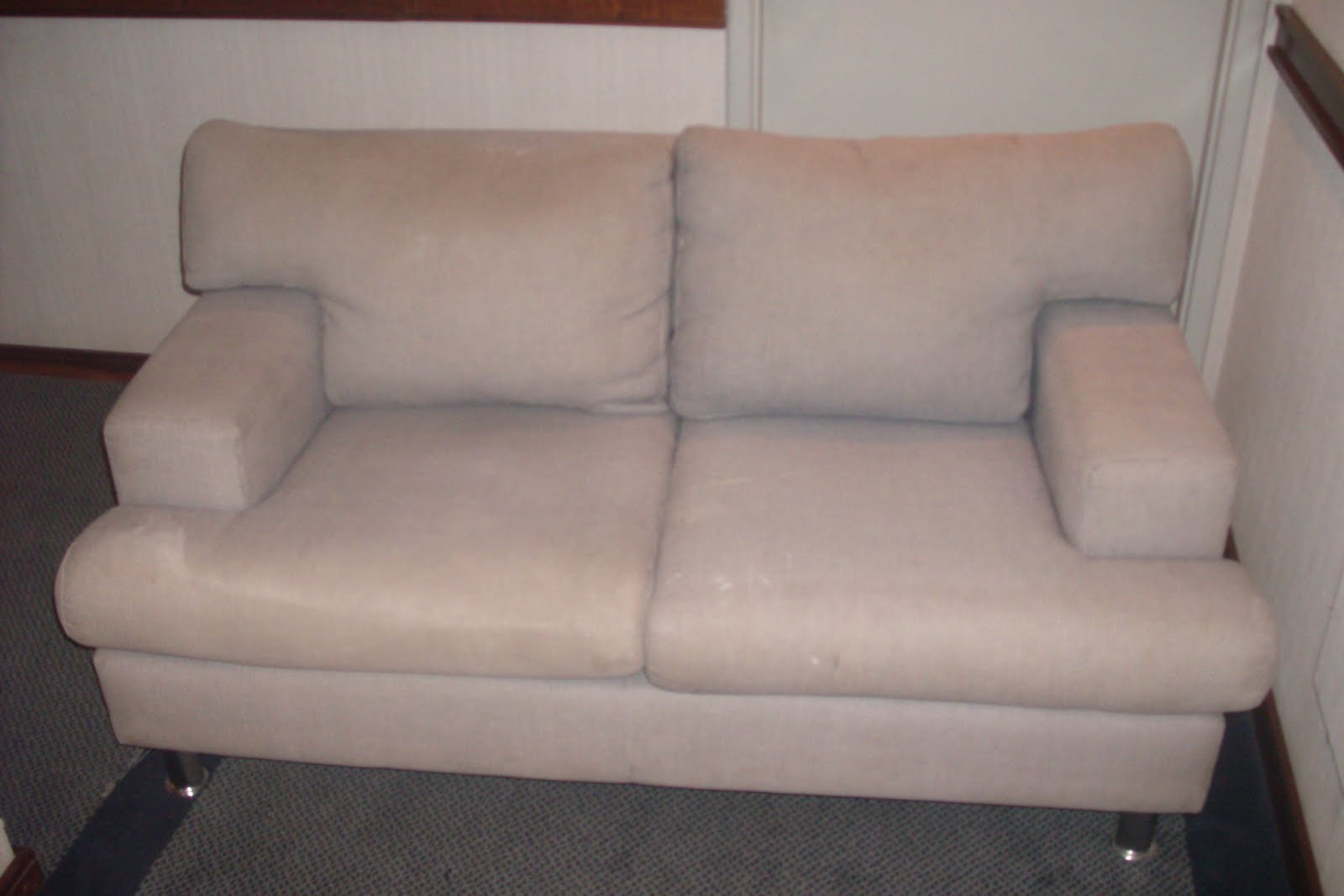Sofa usado para vender - Compro sofas usados ...