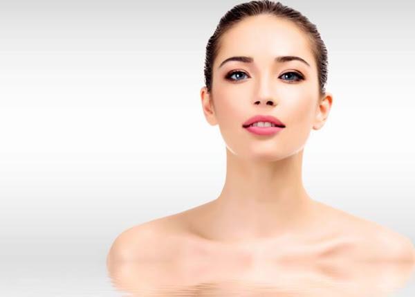Kulit Kencang dan Cantik Manfaat Skin Care Probiotik Untuk Perawatan Kulit Wajah Anti Penuaan