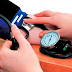 Tips Menurunkan Tekanan Darah Tinggi dengan Cepat