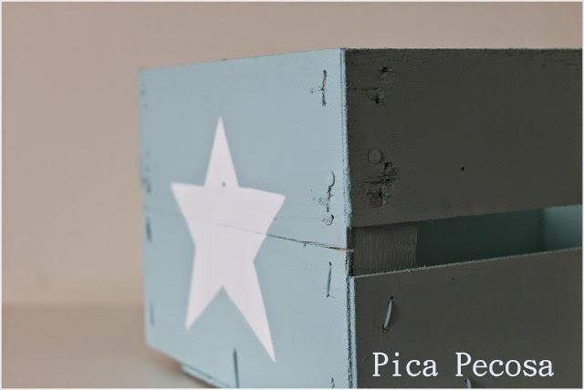 tutorial-caja-fresas-reciclada-chalk-paint-diy